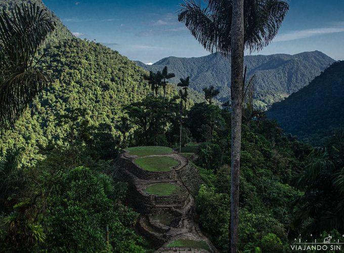 Viajes Personalizados, Ecoturismo, Caminatas de Trekking y Senderismo